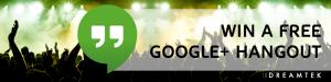 DT comp G+ banner_google hangouts copy